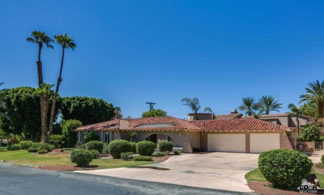 42855 Caballeros Drive, Bermuda Dunes, CA 92203 (MLS #217022132) :: Brad Schmett Real Estate Group