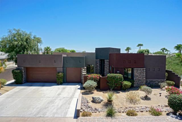 48788 Cascade Street, Indio, CA 92201 (MLS #217022138) :: Brad Schmett Real Estate Group