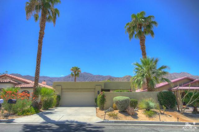54465 Avenida Alvarado, La Quinta, CA 92253 (MLS #217022148) :: Brad Schmett Real Estate Group