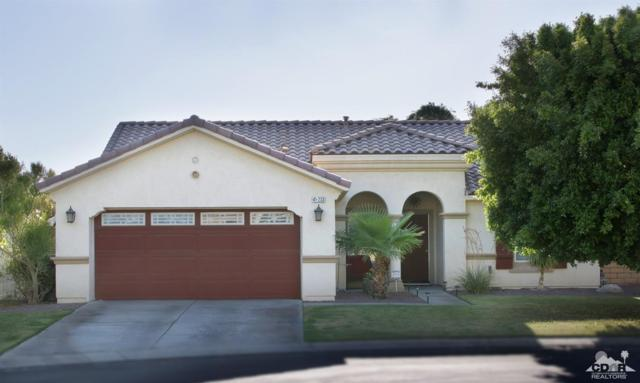 41233 Stimson Court, Indio, CA 92203 (MLS #217022172) :: Brad Schmett Real Estate Group