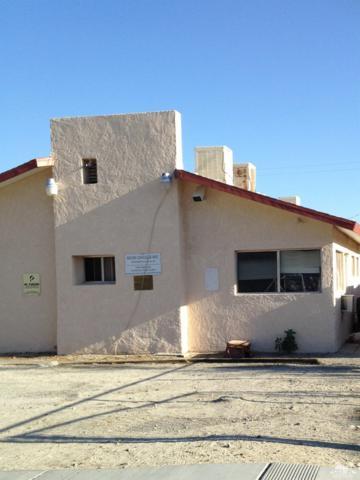 66339 Cahuilla Avenue, Desert Hot Springs, CA 92240 (MLS #217022174) :: Brad Schmett Real Estate Group