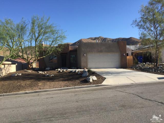 66040 Avenida Cadena, Desert Hot Springs, CA 92240 (MLS #217022186) :: Brad Schmett Real Estate Group