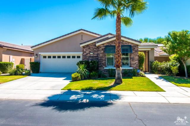 61510 Fire Barrel Drive, La Quinta, CA 92253 (MLS #217022202) :: Brad Schmett Real Estate Group