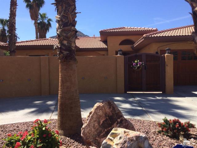 78705 La Torres, La Quinta, CA 92253 (MLS #217022228) :: Brad Schmett Real Estate Group