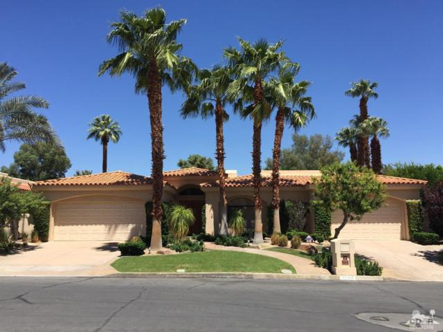 77366 Sioux Dr Drive, Indian Wells, CA 92210 (MLS #217022256) :: Brad Schmett Real Estate Group
