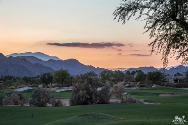 55645 Turnberry Way, La Quinta, CA 92253 (MLS #217022294) :: Brad Schmett Real Estate Group