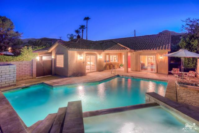38875 Charlesworth Drive, Cathedral City, CA 92234 (MLS #217022298) :: Deirdre Coit and Associates