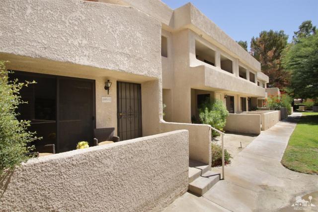 69591 Cara Way, Rancho Mirage, CA 92270 (MLS #217022306) :: Brad Schmett Real Estate Group