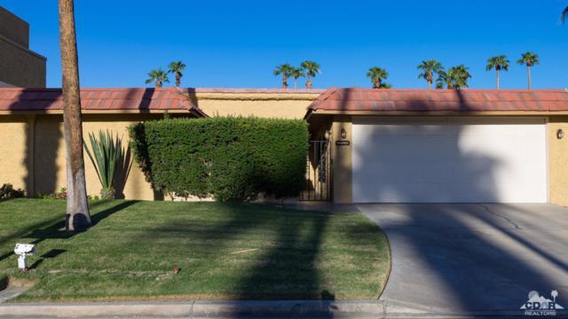 68880 Calle Santa Fe, Cathedral City, CA 92234 (MLS #217022308) :: Brad Schmett Real Estate Group