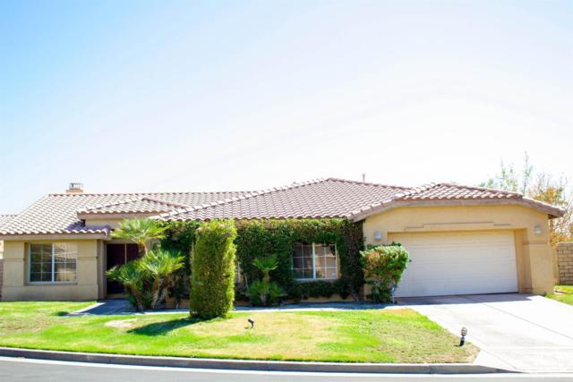 78770 Orion Way, La Quinta, CA 92253 (MLS #217022312) :: Brad Schmett Real Estate Group