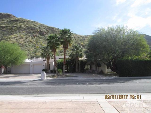 3192 E Bogert, Palm Springs, CA 92264 (MLS #217022348) :: Deirdre Coit and Associates