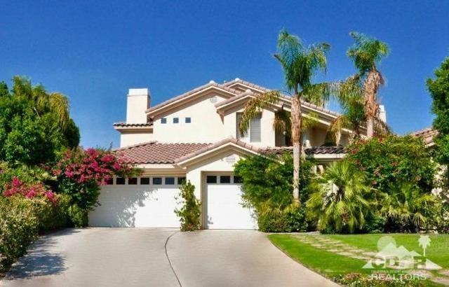 8 Scarborough Way, Rancho Mirage, CA 92270 (MLS #217022350) :: Deirdre Coit and Associates