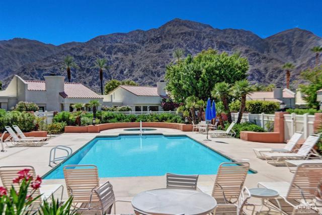 49976 Avenida Obregon, La Quinta, CA 92253 (MLS #217022388) :: Deirdre Coit and Associates