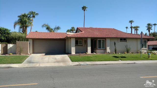 43405 Mondavi Court B, Palm Desert, CA 92260 (MLS #217022402) :: Deirdre Coit and Associates