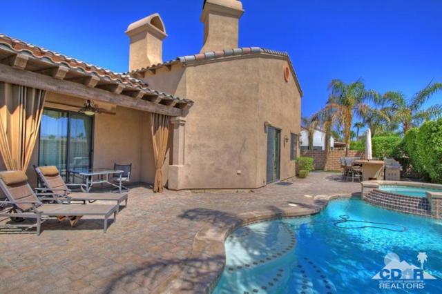 57576 Santa Rosa, La Quinta, CA 92253 (MLS #217022410) :: Deirdre Coit and Associates