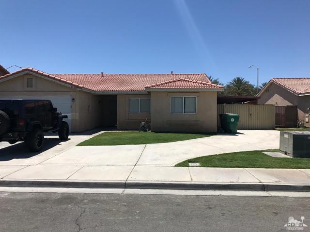49091 Summer Street, Coachella, CA 92236 (MLS #217022426) :: Deirdre Coit and Associates