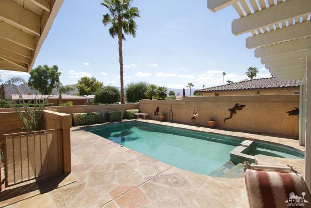 76960 Kentucky Avenue, Palm Desert, CA 92211 (MLS #217022432) :: Deirdre Coit and Associates
