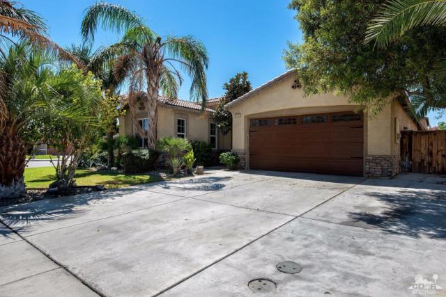83483 Todos Santos, Coachella, CA 92236 (MLS #217022444) :: Deirdre Coit and Associates