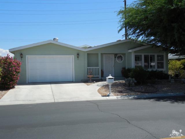 39720 Desert Greens Drive, E E, Palm Desert, CA 92260 (MLS #217022466) :: Deirdre Coit and Associates