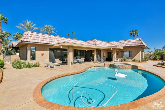 73540 Agave Lane, Palm Desert, CA 92260 (MLS #217022472) :: Deirdre Coit and Associates
