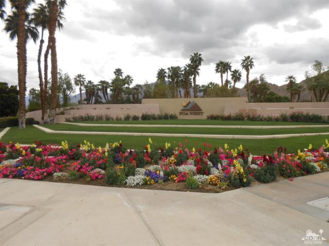 80670 Hermitage, La Quinta, CA 92253 (MLS #217022486) :: Deirdre Coit and Associates