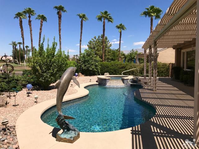37309 Pineknoll Avenue, Palm Desert, CA 92211 (MLS #217022506) :: Deirdre Coit and Associates