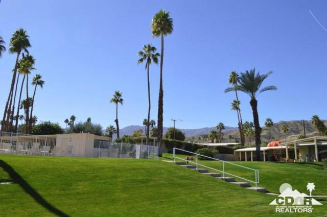 46177 Highway 74 #11, Palm Desert, CA 92260 (MLS #217022576) :: Brad Schmett Real Estate Group