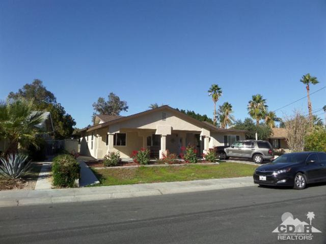 77090 Indiana Avenue, Palm Desert, CA 92211 (MLS #217022578) :: Brad Schmett Real Estate Group