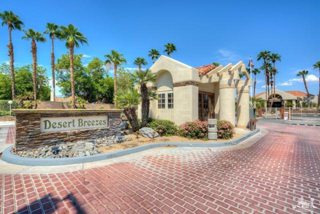 43725 Avenida Alicante, Palm Desert, CA 92211 (MLS #217022666) :: Brad Schmett Real Estate Group