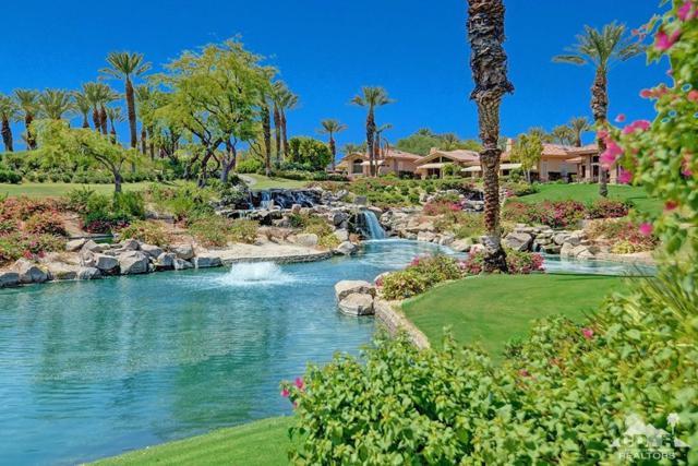 181 Desert Holly Drive, Palm Desert, CA 92211 (MLS #217022730) :: Brad Schmett Real Estate Group
