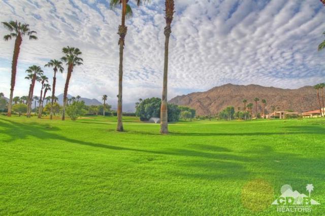 73735 Jasmine Place, Palm Desert, CA 92260 (MLS #217022772) :: Brad Schmett Real Estate Group