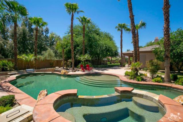 80327 Nile Way, Indio, CA 92201 (MLS #217022948) :: Brad Schmett Real Estate Group