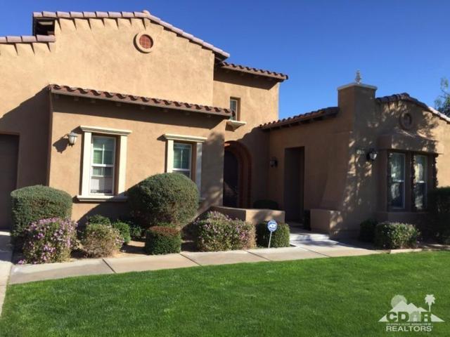 52202 Shining Star Lane, La Quinta, CA 92253 (MLS #217022968) :: Brad Schmett Real Estate Group