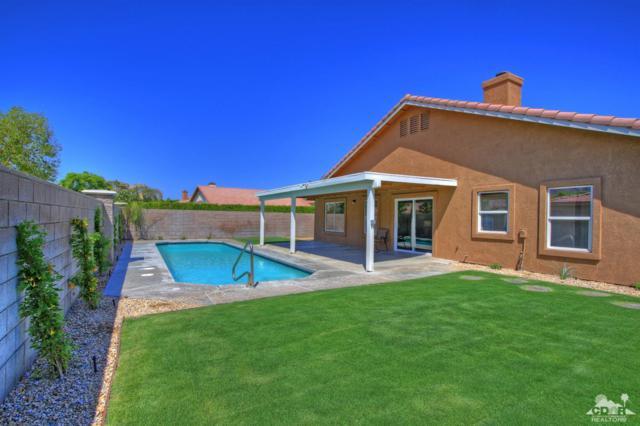 78835 Bayberry Lane, La Quinta, CA 92253 (MLS #217022978) :: Brad Schmett Real Estate Group