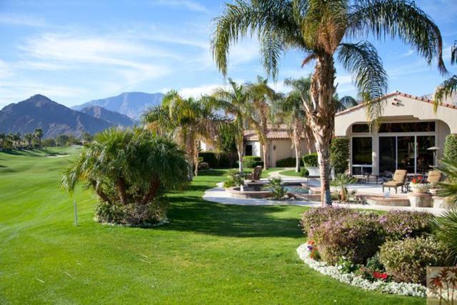 79110 Via Corta, La Quinta, CA 92253 (MLS #217022996) :: Brad Schmett Real Estate Group