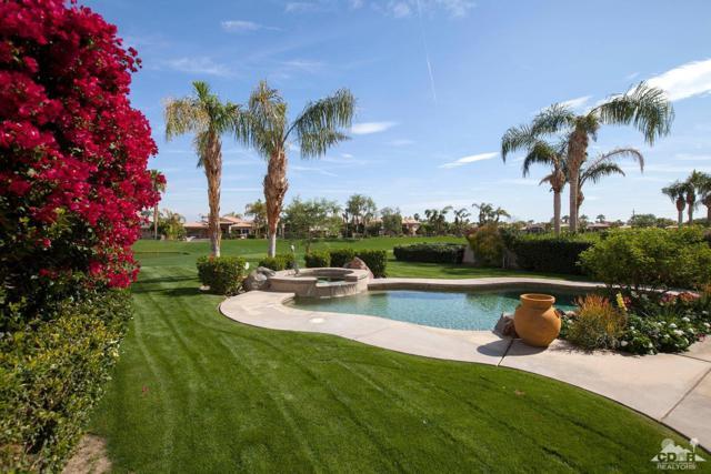 49840 Mission Drive West Drive W, La Quinta, CA 92253 (MLS #217023004) :: Brad Schmett Real Estate Group