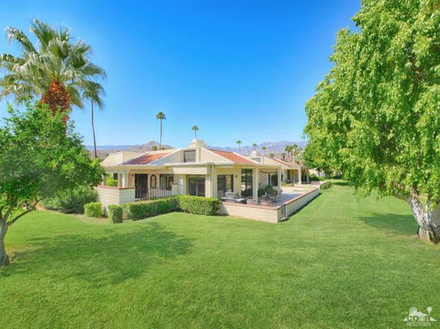 7582 Paseo Azulejo, Palm Springs, CA 92264 (MLS #217023092) :: Brad Schmett Real Estate Group