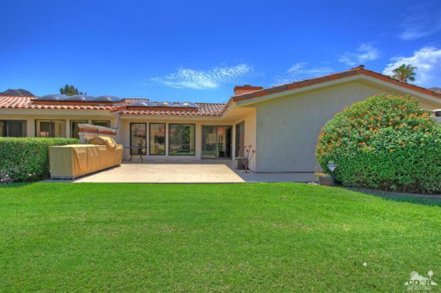 45305 Vista Santa Rosa, Indian Wells, CA 92210 (MLS #217023160) :: Brad Schmett Real Estate Group