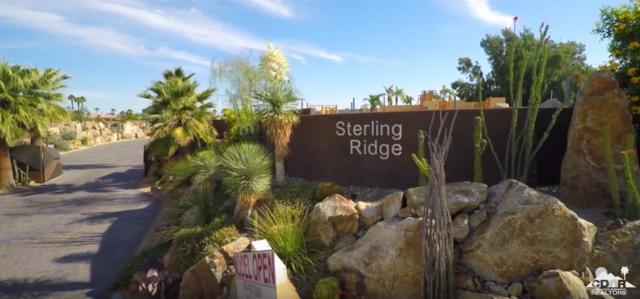 6 Sterling Ridge Drive, Rancho Mirage, CA 92270 (MLS #217023176) :: Brad Schmett Real Estate Group