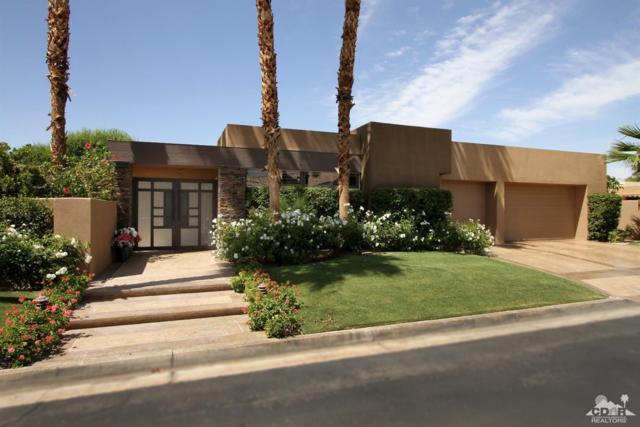 79100 Big Horn Trail, La Quinta, CA 92253 (MLS #217023180) :: Brad Schmett Real Estate Group