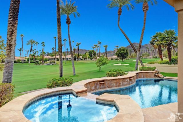 75129 Spyglass Drive, Indian Wells, CA 92210 (MLS #217023242) :: Brad Schmett Real Estate Group