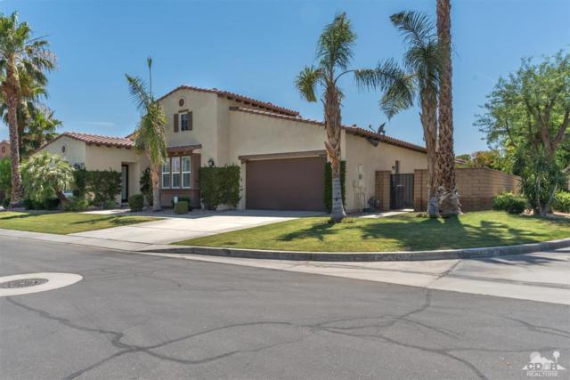 52205 Whirlaway Trail, La Quinta, CA 92253 (MLS #217023262) :: Brad Schmett Real Estate Group