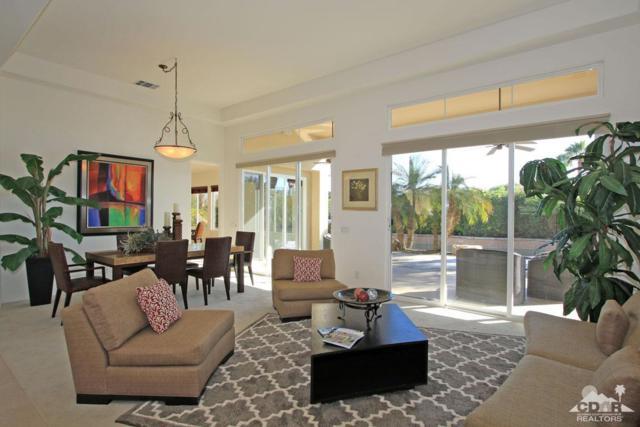 45436 Cota Way, Indian Wells, CA 92210 (MLS #217023456) :: Brad Schmett Real Estate Group