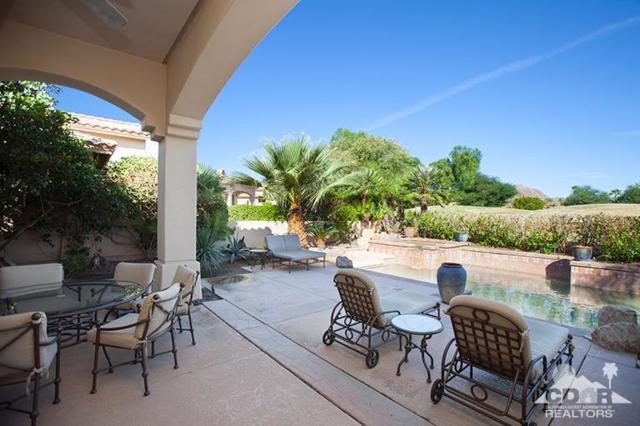 78760 Cabrillo Way, La Quinta, CA 92253 (MLS #217023524) :: Brad Schmett Real Estate Group