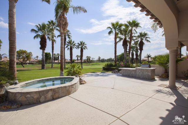 79020 Mission Drive West Drive W, La Quinta, CA 92253 (MLS #217023574) :: Brad Schmett Real Estate Group