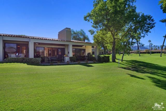 75648 Valle Vista Vista, Indian Wells, CA 92210 (MLS #217023608) :: Brad Schmett Real Estate Group
