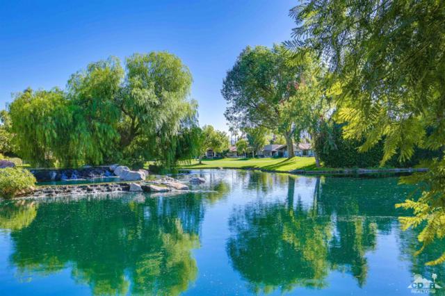 189 Ranch View Circle, Palm Desert, CA 92211 (MLS #217023662) :: Brad Schmett Real Estate Group