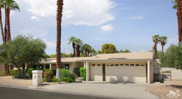 74120 Mockingbird, Indian Wells, CA 92210 (MLS #217023946) :: Brad Schmett Real Estate Group