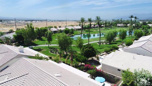 78747 Cimmaron Canyon, Palm Desert, CA 92211 (MLS #217023962) :: Brad Schmett Real Estate Group