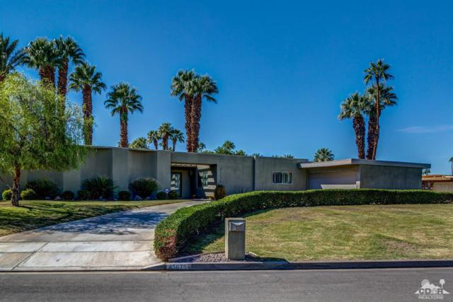 45675 Williams Road, Indian Wells, CA 92210 (MLS #217023970) :: Brad Schmett Real Estate Group